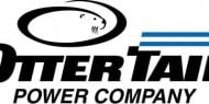 "Otter Tail  Lowered to ""Sell"" at Zacks Investment Research"