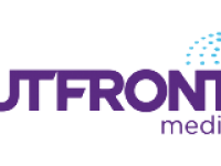 Outfront Media (NYSE:OUT) Upgraded to Overweight at Morgan Stanley