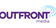 $0.65 Earnings Per Share Expected for Outfront Media Inc  This Quarter