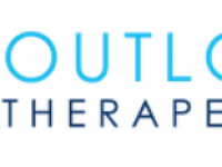Outlook Therapeutics (NASDAQ:OTLK) Releases Quarterly  Earnings Results, Beats Estimates By $0.01 EPS