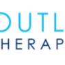 Renaissance Technologies LLC Has $71,000 Stake in Outlook Therapeutics, Inc.