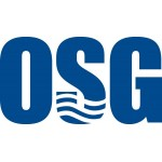 Janney Montgomery Scott LLC Buys Shares of 16,000 Overseas Shipholding Group, Inc. (NYSE:OSG)
