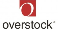 Overstock.com  Shares Up 15.4%