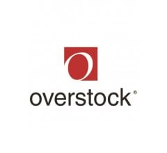 Image for Overstock.com (NASDAQ:OSTK) Issues  Earnings Results, Misses Expectations By $0.11 EPS