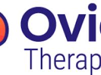 Ovid Therapeutics (NASDAQ:OVID) Rating Lowered to Sell at ValuEngine