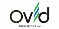 Ovid Therapeutics  Shares Up 9.8%