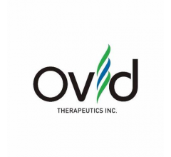 Image for Principal Financial Group Inc. Has $57,000 Stock Position in Ovid Therapeutics Inc. (NASDAQ:OVID)
