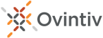 $0.54 EPS Expected for Ovintiv Inc. (NYSE:OVV) This Quarter