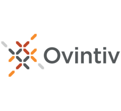 Image for Brokers Issue Forecasts for Ovintiv Inc.'s Q3 2021 Earnings (TSE:OVV)