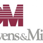 $0.65 EPS Expected for Owens & Minor, Inc. (NYSE:OMI) This Quarter
