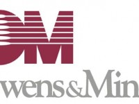 Voloridge Investment Management LLC Invests $192,000 in Owens & Minor, Inc. (NYSE:OMI)