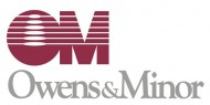 Owens & Minor, Inc.  Receives $6.88 Average Target Price from Analysts