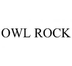 Image for Condor Capital Management Boosts Holdings in Owl Rock Capital Co. (NYSE:ORCC)