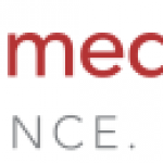 """Oxford BioMedica (OTCMKTS:OXBDF) Lowered to """"Sell"""" at Zacks Investment Research"""
