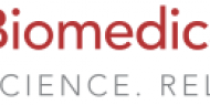 """Oxford BioMedica  Upgraded to """"Hold"""" by Zacks Investment Research"""
