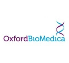 """Image about Peel Hunt Reiterates """"Buy"""" Rating for Oxford Biomedica (LON:OXB)"""