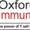 Analysts Anticipate Oxford Immunotec Global PLC  Will Announce Quarterly Sales of $33.56 Million