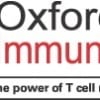 Oxford Immunotec Global (OXFD) – Analysts' Recent Ratings Changes