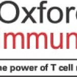 Oxford Immunotec Global (NASDAQ:OXFD) Posts  Earnings Results, Misses Estimates By $0.30 EPS