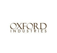 Image for Oxford Industries (NYSE:OXM) Updates FY 2021 Earnings Guidance