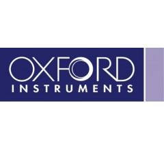 Image for Oxford Instruments (LON:OXIG) Given Buy Rating at Shore Capital