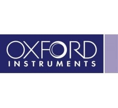Image for Oxford Instruments (OTCMKTS:OXINF) Given Overweight Rating at JPMorgan Chase & Co.