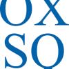 Oxford Square Capital Corp. (NASDAQ:OXSQ) Short Interest Update