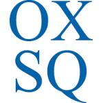Reviewing BlackRock MuniYield New York Quality Fund (NYSE:MYN) and Oxford Square Capital (NASDAQ:OXSQ)