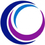 Oyster Point Pharma (NASDAQ:OYST) Announces Quarterly  Earnings Results, Beats Expectations By $0.18 EPS