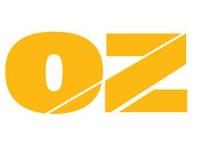 OZ Minerals (ASX:OZL) Sets New 52-Week Low at $6.93