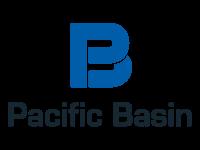 PAC BASIN SHIPP/ADR (OTCMKTS:PCFBY) Downgraded by Zacks Investment Research