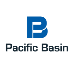 Image for Pacific Basin Shipping Limited (OTCMKTS:PCFBY) Sees Large Growth in Short Interest