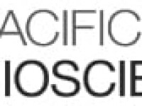 Pacific Biosciences of California (NASDAQ:PACB) Cut to Buy at ValuEngine