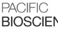 Brokerages Anticipate Pacific Biosciences of California  Will Announce Earnings of -$0.18 Per Share