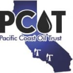 Zacks: Pacific Coast Oil Trust (NYSE:ROYT) Given $2.00 Average Target Price by Brokerages