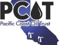 Analysts Set $2.00 Target Price for Pacific Coast Oil Trust (NYSE:ROYT)