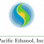 -$0.20 Earnings Per Share Expected for Pacific Ethanol Inc (NASDAQ:PEIX) This Quarter