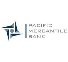 Image for Pacific Mercantile Bancorp (NASDAQ:PMBC) CEO Bradford R. Dinsmore Sells 141,705 Shares