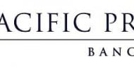Riverhead Capital Management LLC Increases Stock Position in Pacific Premier Bancorp, Inc.