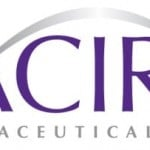 Pacira Biosciences (NASDAQ:PCRX) Price Target Raised to $63.00