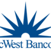 PacWest Bancorp  Position Raised by Riverhead Capital Management LLC