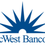 PacWest Bancorp (NASDAQ:PACW) Upgraded to Outperform at Keefe, Bruyette & Woods