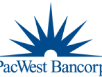 PacWest Bancorp (NASDAQ:PACW) Posts  Earnings Results, Beats Estimates By $0.10 EPS