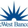 PacWest Bancorp  Stock Position Cut by Marshall Wace North America L.P.