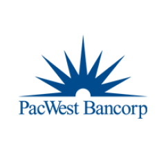 Image for PacWest Bancorp Forecasted to Post Q3 2021 Earnings of $1.00 Per Share (NASDAQ:PACW)