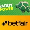 "Paddy Power Betfair PLC  Receives Average Rating of ""Hold"" from Brokerages"