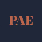 PAE (NASDAQ:PAE) Posts  Earnings Results, Meets Expectations