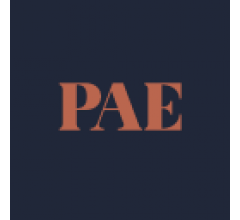 Image for PAE (PAE) Scheduled to Post Earnings on Thursday