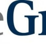 Royal Bank of Canada Raises PageGroup (LON:PAGE) Price Target to GBX 525