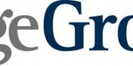 """Pagegroup PLC  Given Consensus Rating of """"Hold"""" by Analysts"""